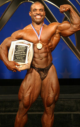 1980 mr olympia photos