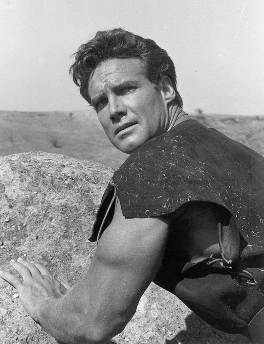 steve reeves duel if the titans